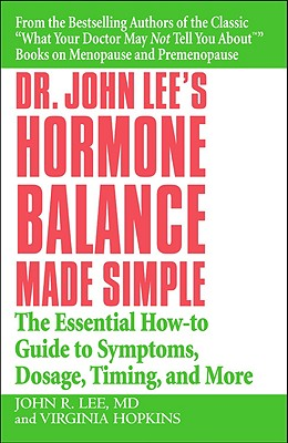 natural menopause treatment